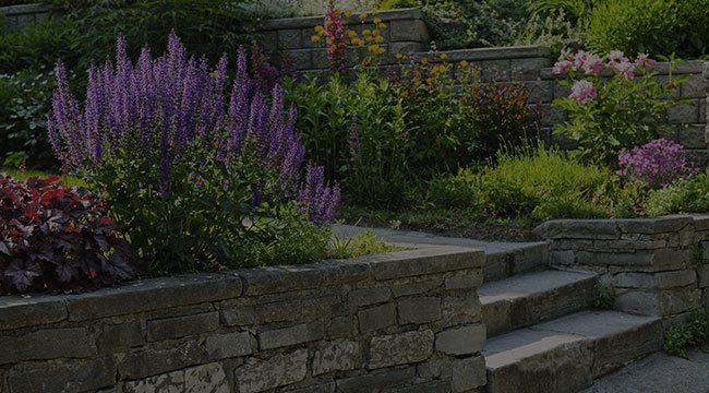 Stratmoor Hardscapes